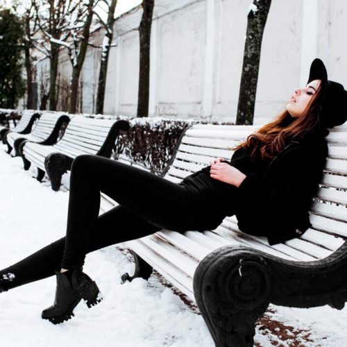 Cold18