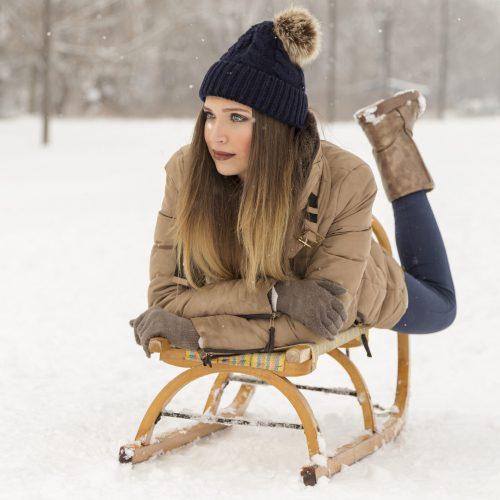 Cold28