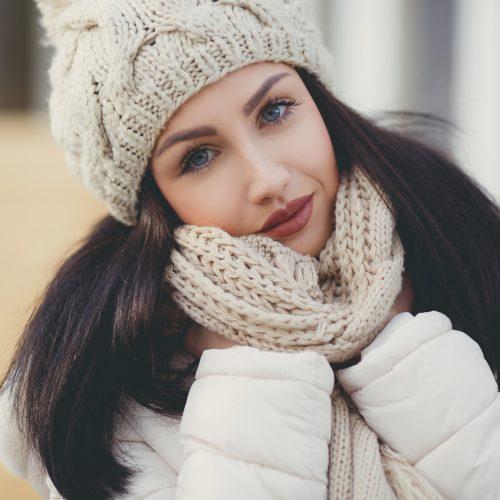 Cold3