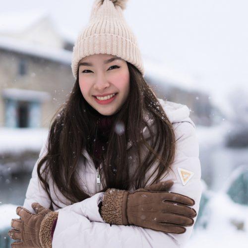 Cold33