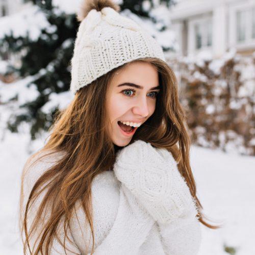 Cold35