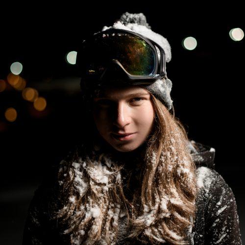 Cold36