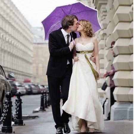 Bridals9