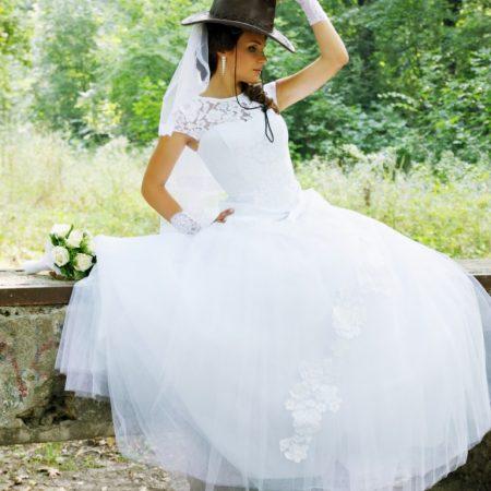 Bridals12