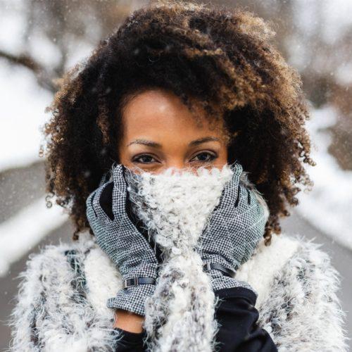 Cold13