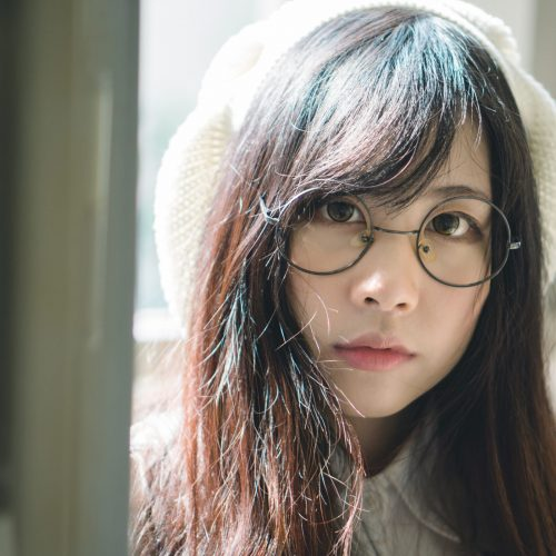 loveyourglasses23