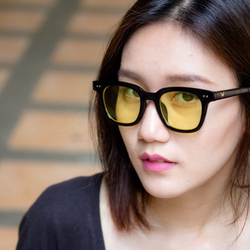 loveyourglasses37