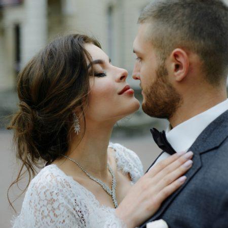 Bridals18