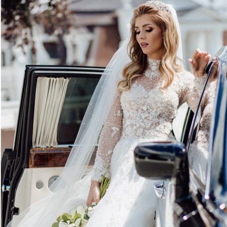 Bridals14